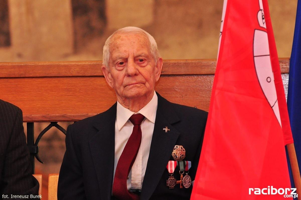 Marian Szlapański