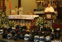 parafia św. Mikołaja