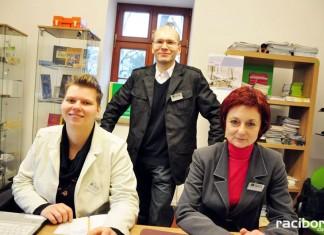 pit zamek piastowski raciborz
