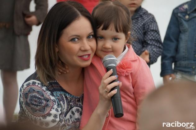 Dzień Matki. Jak świętowali w Nędzy?