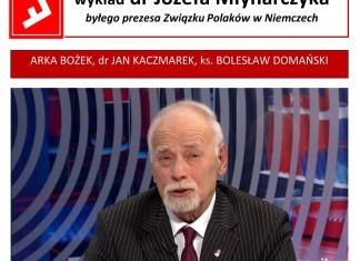 Racibórz, DK Strzecha: Spotkanie - Wieczór Polski