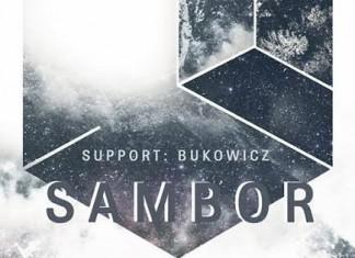 Racibórz, Koniec Świata: Koncert Sambor, Bukowicz