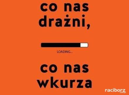 Biblioteka Racibórz: