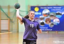 Międzynarodowy Turniej Piłki Ręcznej 2017
