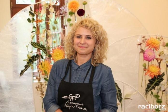 mistrzostwa florystyczne zamek piastowski raciborz