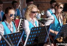 Orkiestra Gmina Nędza