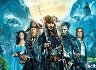 piraci z karaibow zemsta salazara raciborz kino baltyk
