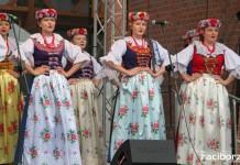 """Śląsk – kraina wielu kultur"" 2017"