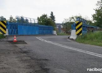 ZDW: Remont drugiego wiaduktu w Nędzy. Utrudnienia w ruchu