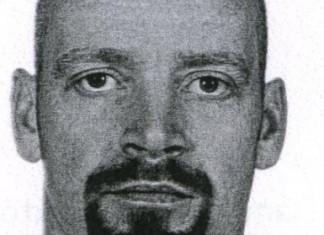 Policja Racibórz: Poszukiwany Dawid Budek