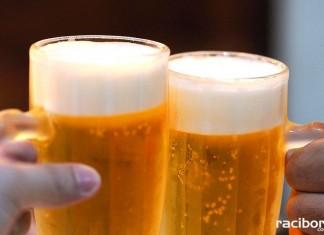 gielda birofilow raciborz piwo