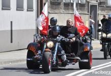 gora sw anny src motocykle
