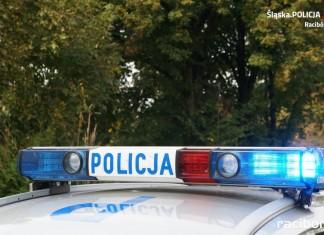 """Policja Racibórz: """"Stop brawurze na motocyklach i quadach"""""""