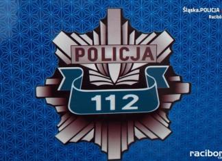 Policja Racibórz: Kobieta zatrzymana z tabletkami ecstasy