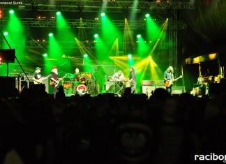 Magia Rocka 2017