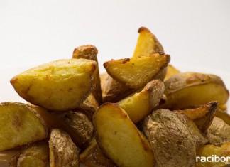 swieto pieczonego ziemniaka rudy