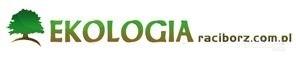 ekologia raciborz com pl