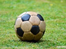 """Racibórz: Fundacja Fun&Play zaprasza na """"Festiwal Futbolu"""""""