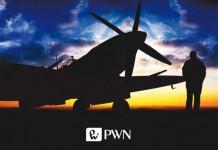 """Biblioteka Racibórz: """"Ostatni pilot myśliwca. Wspomnienia"""" - darmowy e-book"""