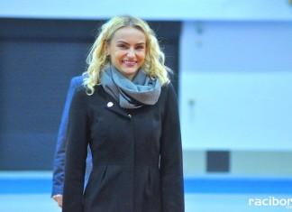 justyna swiety raciborz