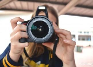 konkurs fotograficzny fotofest