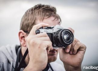 konkurs fotograficzny krzanowice
