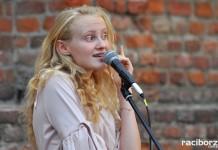 piosenki na zamku czar mdk raciborz (12)