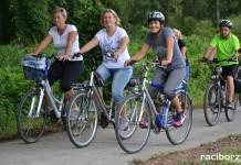 rajd rowerowy krzyzanowice alas utex (36)