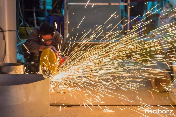 Praca Racibórz: Firma Eko-Okna poszukuje ślusarzy