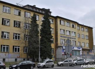 zespol_przychodni_wodzislaw