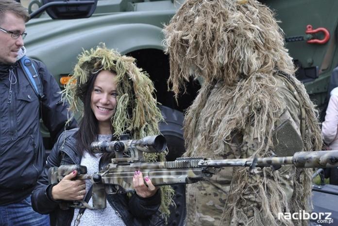 NATO Ostrawa