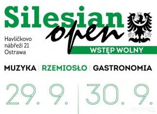 Festiwal Silesian Open Ostrawa