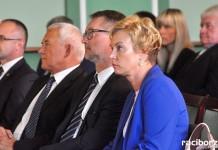 Zarząd Rafako porozumiał się ze związkami w sprawie zwolnień