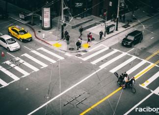 konkurs wiedzy o ruchu drogowych raciborz