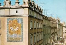 Ruszyły prace nad renowacją kolejnych mozaik
