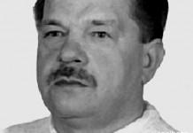 Policja Racibórz: Zaginął Jan Wagner