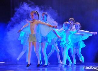 zespol taneczny skaza