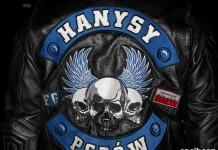 Klub Motocyklowy Hanysy FG Pszów