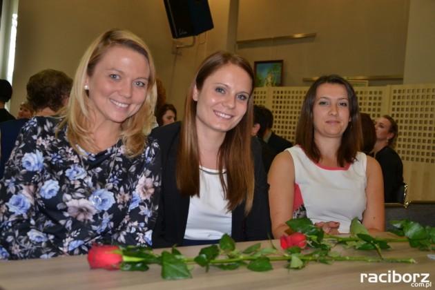 Dzień Edukacji Narodowej w gminie Krzyżanowice