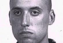 Karol Dziadek poszukiwany przez policję