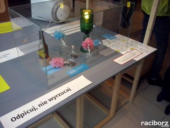 Zamek Cieszyn: Dizajn w przestrzeni publicznej. Mamy problem?