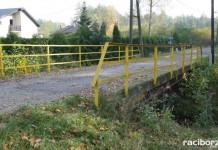 Most w Brantolce doczeka się remontu