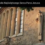 82 rocznica poświęcenia kościoła parafii NSPJ