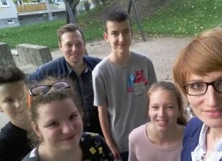 """15. odcinek """"Mój Racibórz. Rozmowy na 800 lat"""" z Arturem Wierzbickim"""