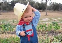 Dzieci rolników ubezpieczenie
