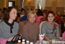 Koło Gospodyń Wiejskich z Zabełkowa świętowało 50-lecie