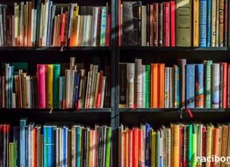 ksiazki biblioteka