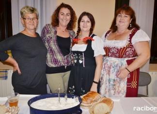 oktoberfest roszkow