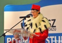 panstwowa wyzsza szkola zawodowa raciborz inauguracja roku akademickiego