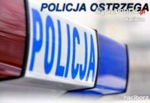 Policja w Raciborzu: Zabezpiecz swój ogródek działkowy